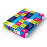 Бумага  для цифровой печати COLOR COPY А4 280гр. 150л Mondi Business Paper {Австрия}