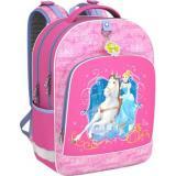 Рюкзак школьный 42301