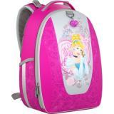 Рюкзак школьный 42289