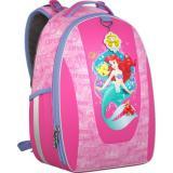 Рюкзак школьный 42302