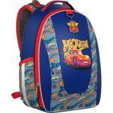 Рюкзак школьный 42411