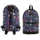 Рюкзак молодежный 412,330
