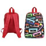 Рюкзак молодежный 419,0162
