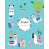 Дневник 1-11 класс (твердая обложка)