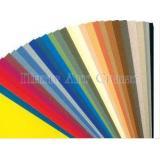 Бумага для пастели 50х65 см 25л темно-коричневый арт.15011491 Lana Manufacture de papier {Россия}