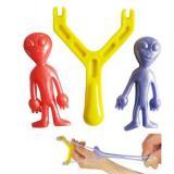 Детская игрушка Лизун
